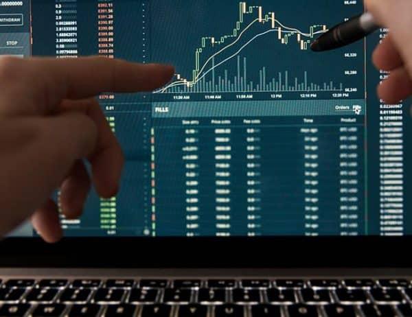 was ist der Forex Markt? TradersClub24 klärt auf