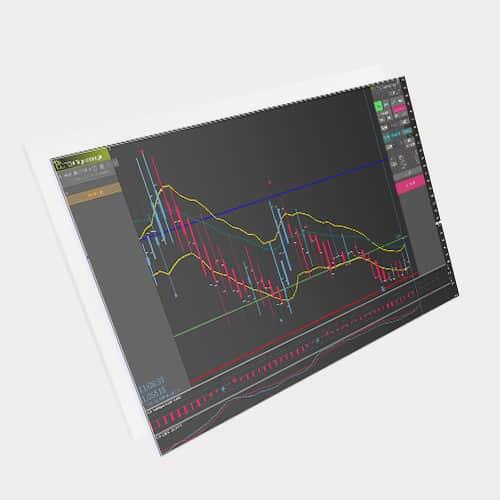 tradersclub24 tagesstrategie mockup Trading lernen im größten Tradingclub Deutschlands. Praxisnah und transparent