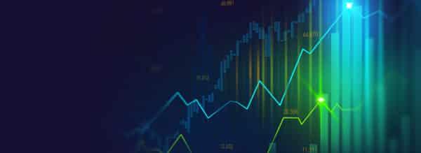 CFD Handel, Day Trading lernen mit TradersClub24