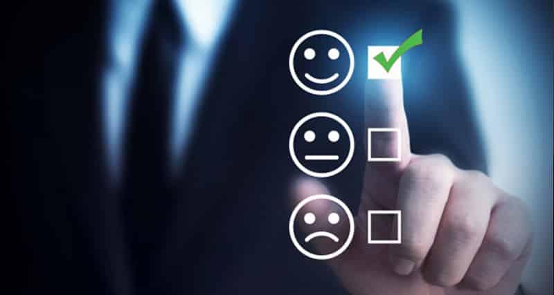 Kundenbewertungen auf google - TradersClub24