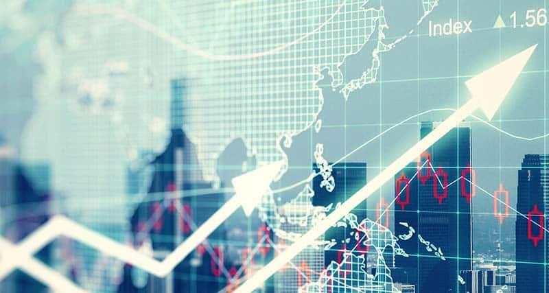 Traden lernen mit TradersClub24 - Wirtschaftskalender