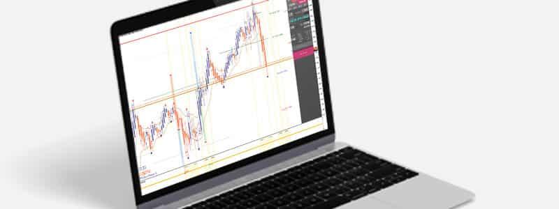 tradersclub24 trade manager kategorie header Trading lernen im größten Tradingclub Deutschlands. Praxisnah und transparent